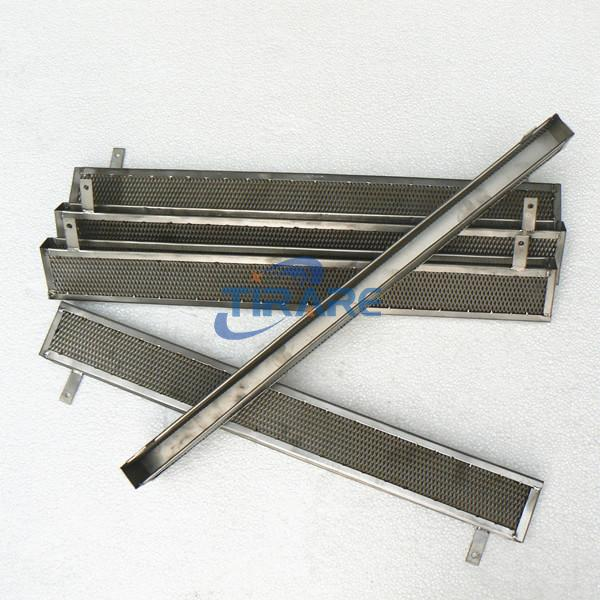 Titanium anode basket suppliers